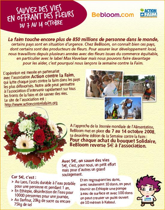 http://mrbloom.free.fr/td/news550700.jpg
